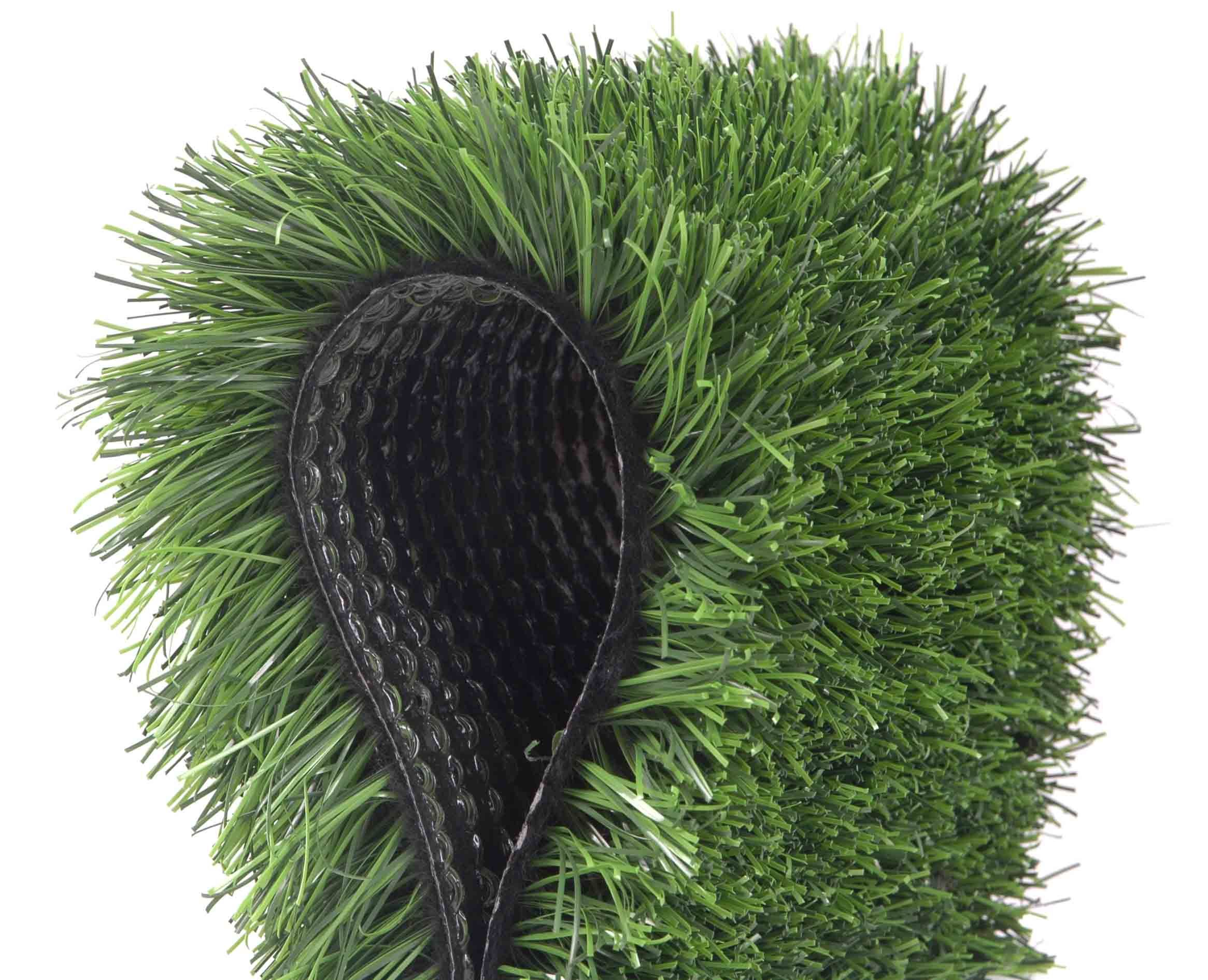 Fake Grass Prices China Futsal Artificial Turf China Artificial Turf
