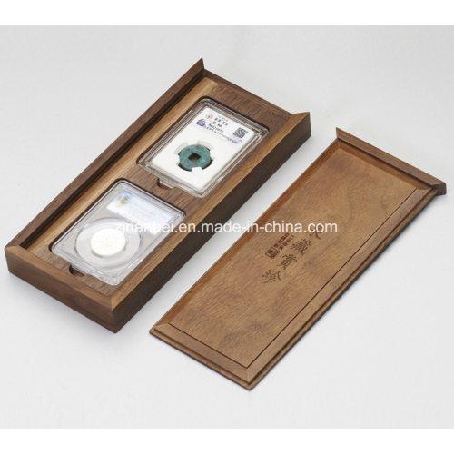 Medium Crop Of Wooden Keepsake Box