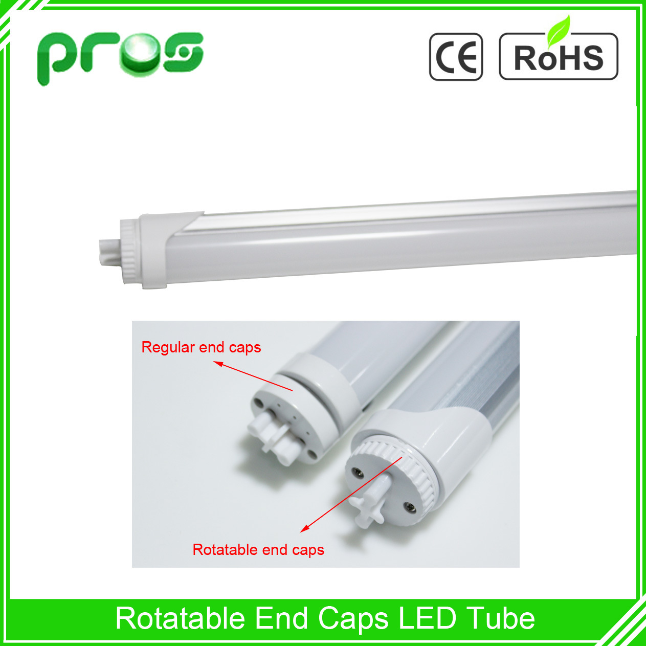 Led T8 Hot Item 1 2m T8 Led Tube 18w Led T8 Tube Light