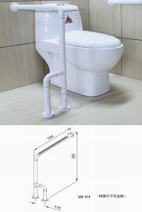 China Grab Bars in Bathroom -816 - China Grab Bars in ...