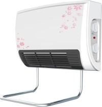 China Heater Fan, Wall Mounted Fan Heater - China Wall Fan ...