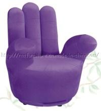 China Hand Chair (A02#) - China Kids Chair, Hand Chair