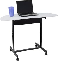 China Portable Laptop Table (X