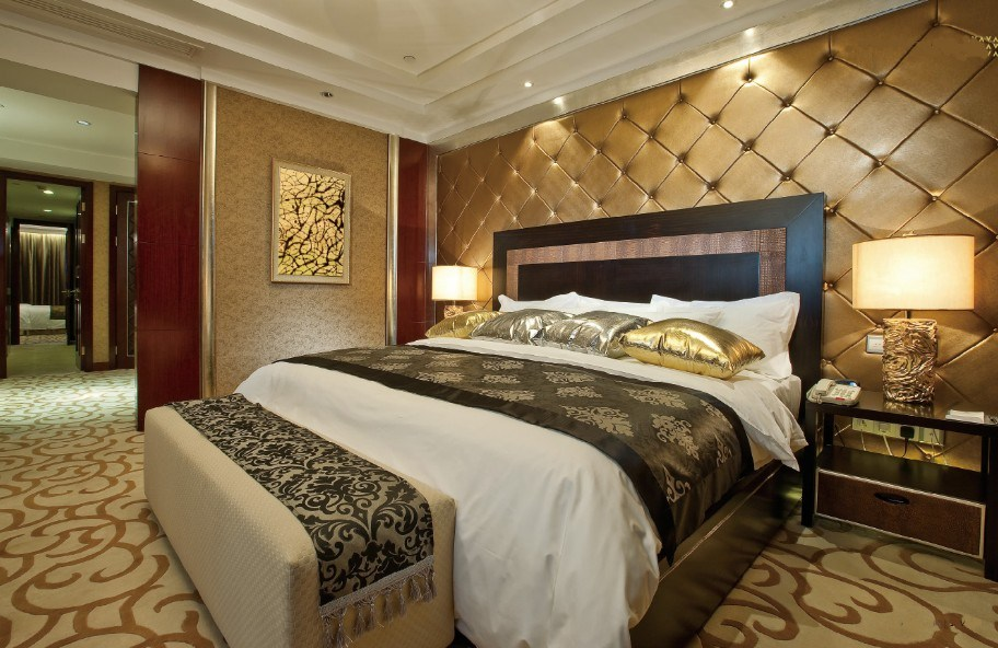 hotel king size bedroom sets luxury hotel business bedroom suite