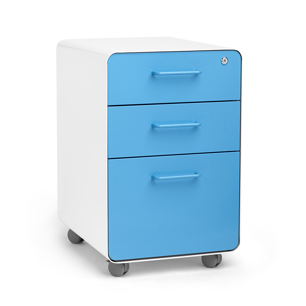 Small Filing Cabinet Hot Item Small 3 Drawer Under Desk Mobile Filing Cabinet For Office