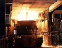 electric arc furnace - Papel.lenguasalacarta.co