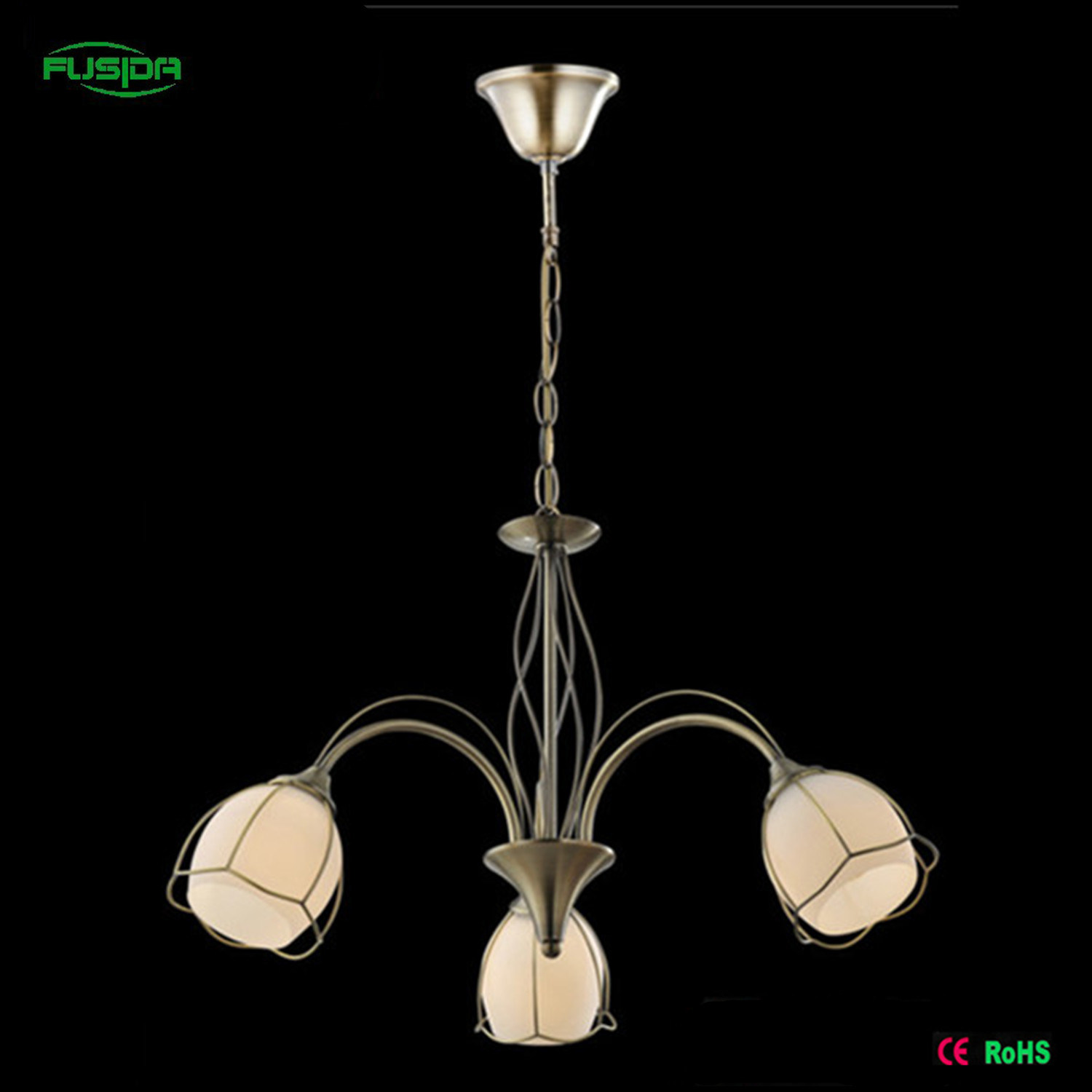 Modern Lighting Quotes Hot Item Modern Chandelier Pendant Lamps Lighting For Christmas