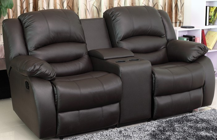 Cinemasofa Home Theater Sofa Seatcraft Anthem Home Theater Sectional