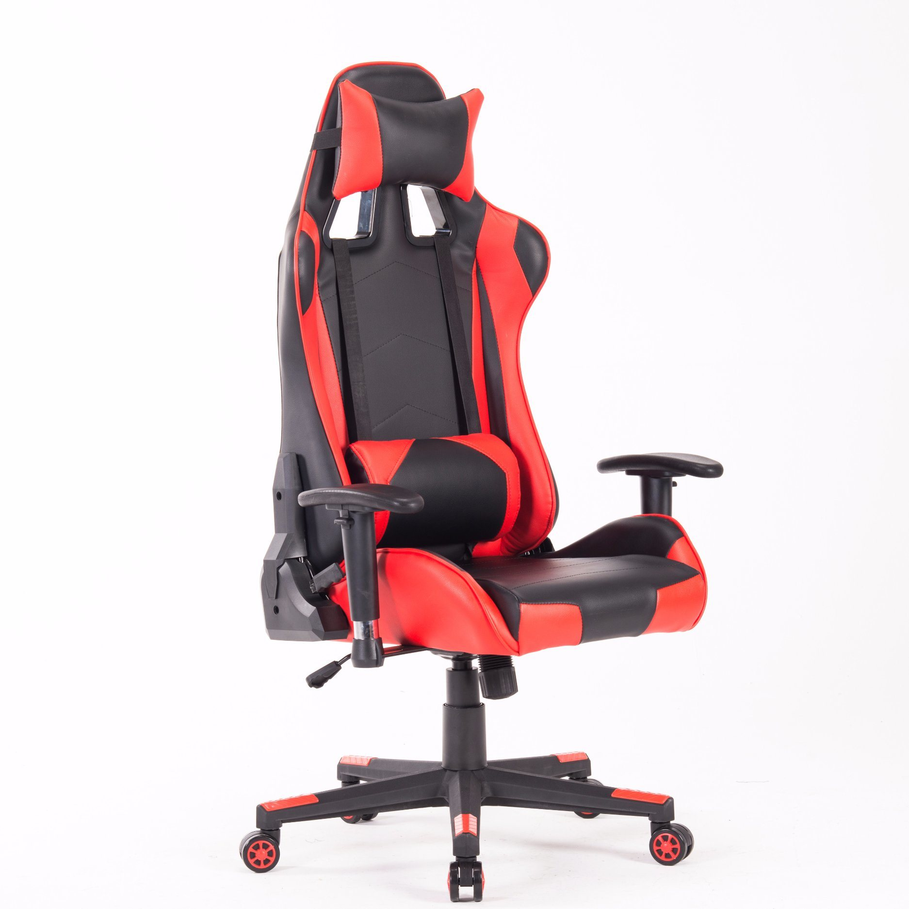Chair Price Hot Item 2018 Cheap Price Conference Room Gaming Racing Office Chair