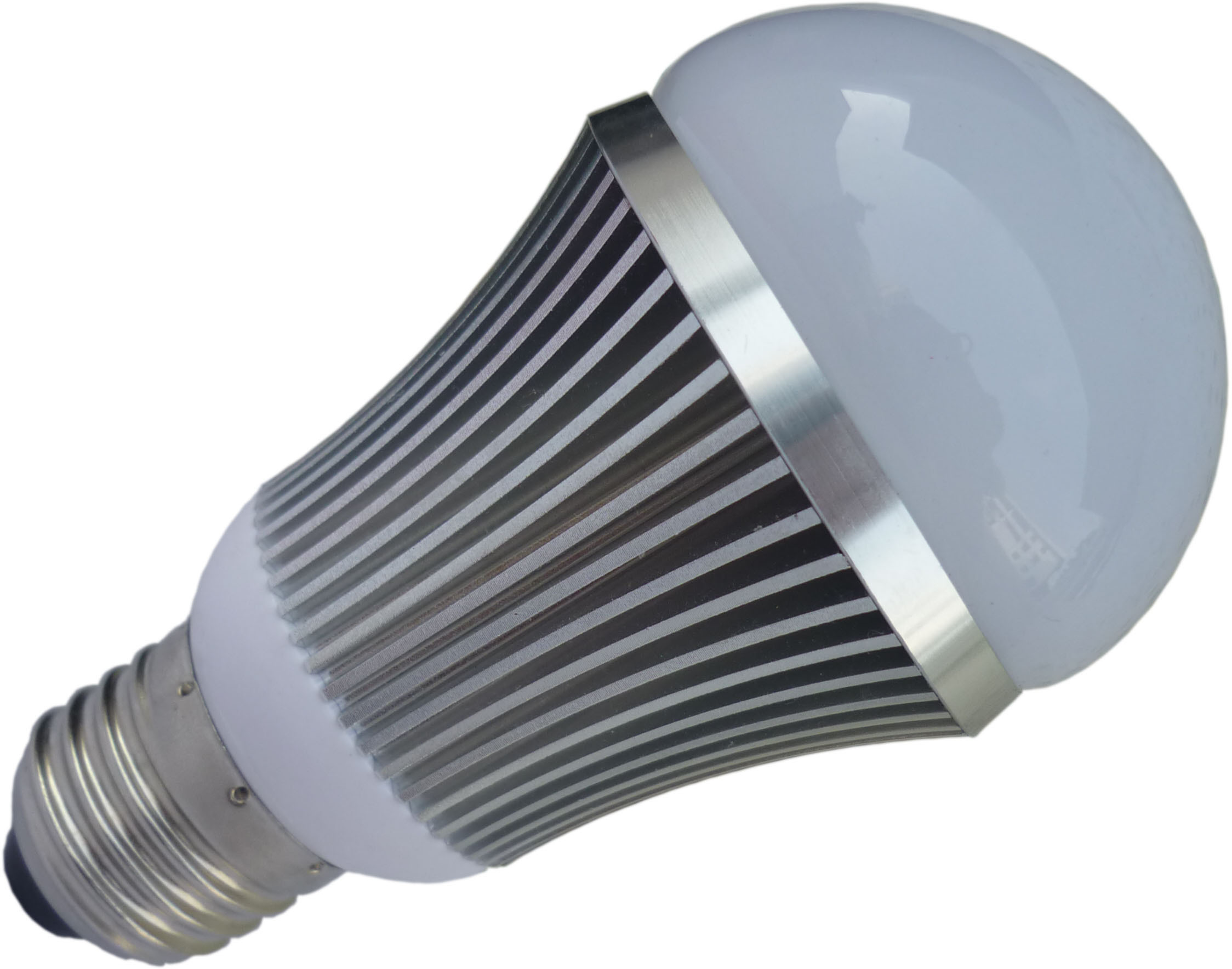 Led E27 Led E27 Leditburn E27 Led Filament Bulb 6 5 Watt Equals