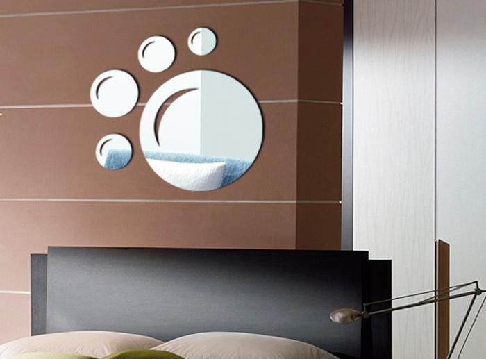 wall mirror sticker kxqj jf china home decoration wall mirror wall mirror stickers tonka design digsdigs