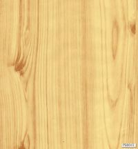 Resilient Flooring: Plywood Underlayment For Resilient ...