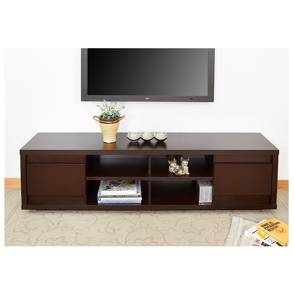 Cheap Modern Furniture China Cheap Modern Wooden Tv Stands For Sale Photos Pictures