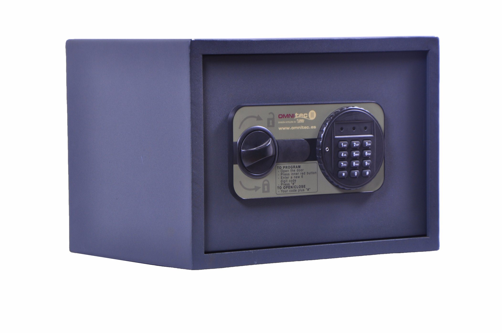 Cheap Safes China The Cheap Hotel Commercial Safe Box New Drop Slot Safes
