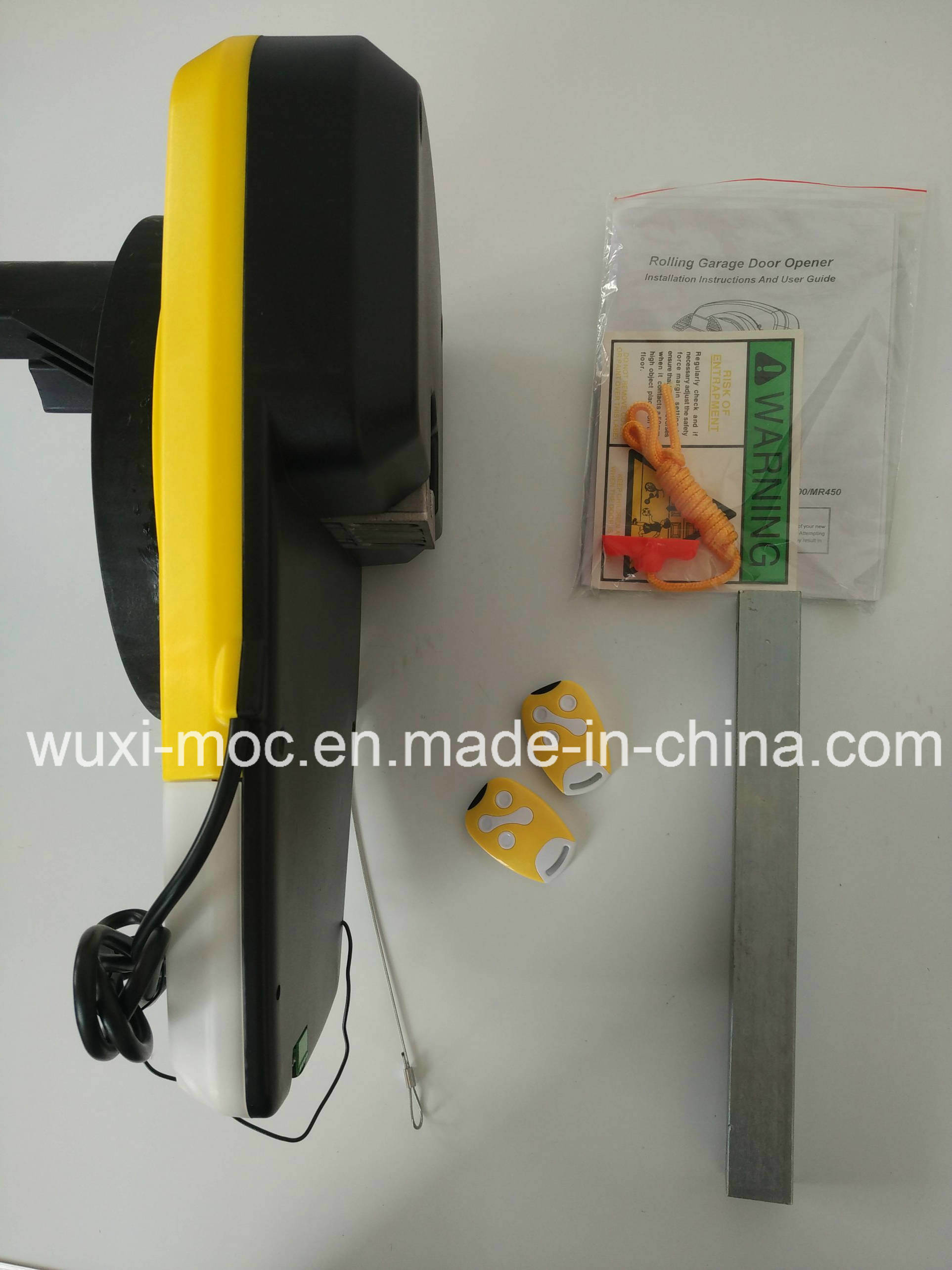 Garage Door Opener Remote Bunnings China Australia Bunnings Roller Rolling Garage Door Opener