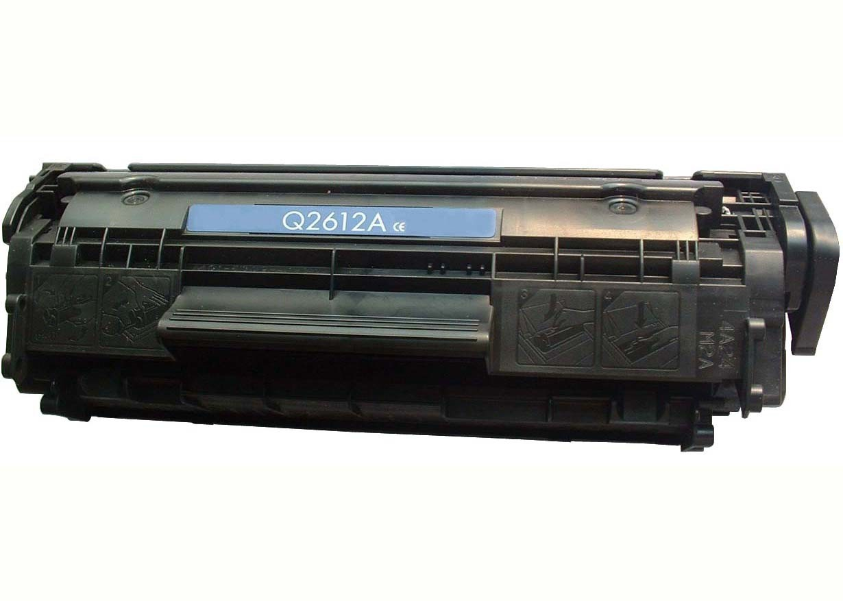 Tonner For Printer Toner Cartridge Printer Toner Cartridge