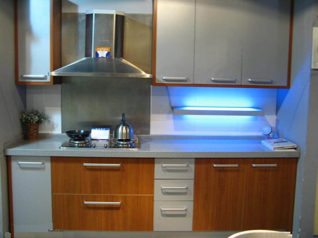 modern kitchen cabinets 3 metal kitchen cabinets