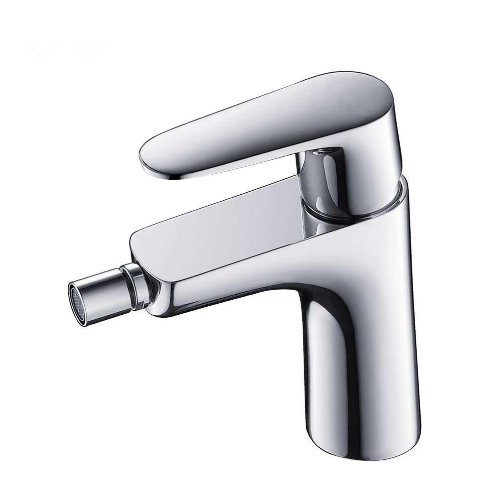 Manufacturer Factory Faucets Hot Item China Products Suppliers Brass Bathroom Basin Faucet Oem Manufacturer