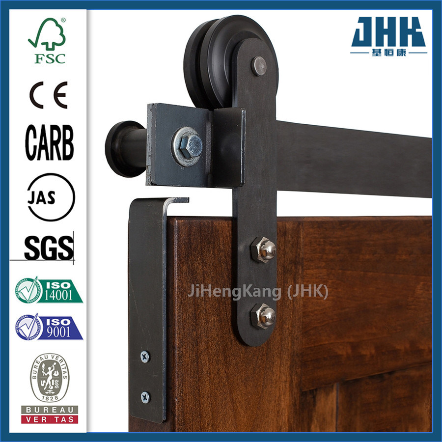 Barn Door Wheels China Barn Door Pulley Sliding Barn Door Wheels Interior Barn Door