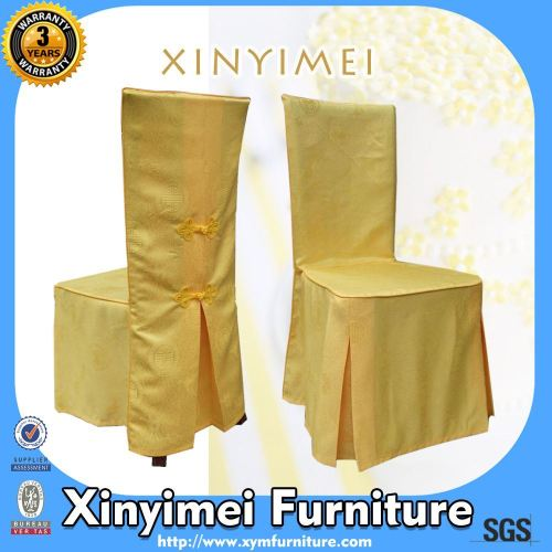 Medium Of Chair Cover Factory