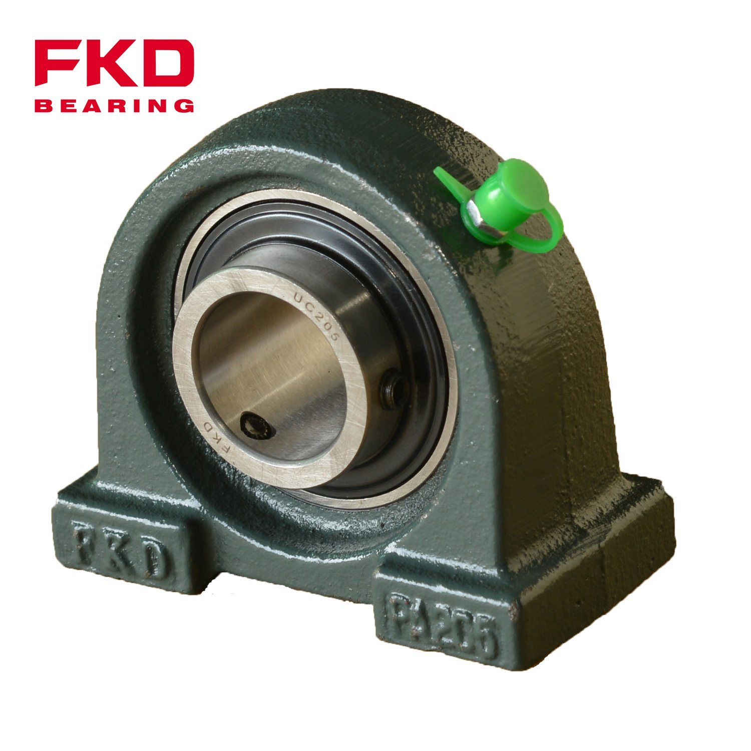 Bearing Machine Heavy Pillow Blocks Machinery Bearings Pillow Block Bearings Insert Bearings Bearings Bearing Ucpa200 Series Ucp 200 Series And 300 Series