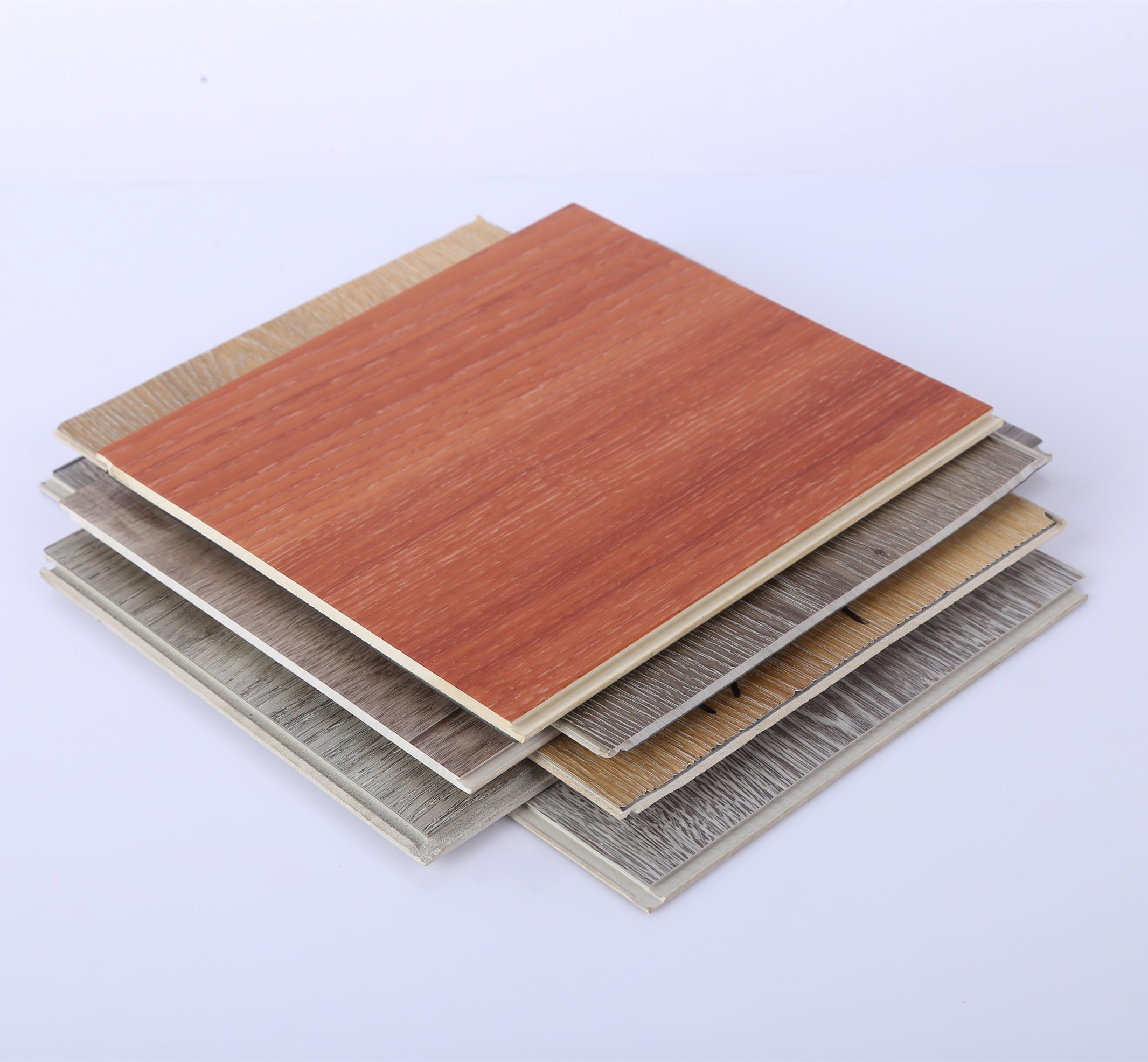 Vinyle Pvc China Pvc Hospital Floor Gym Floor Pvc Spc Vinyl Flooring Tile
