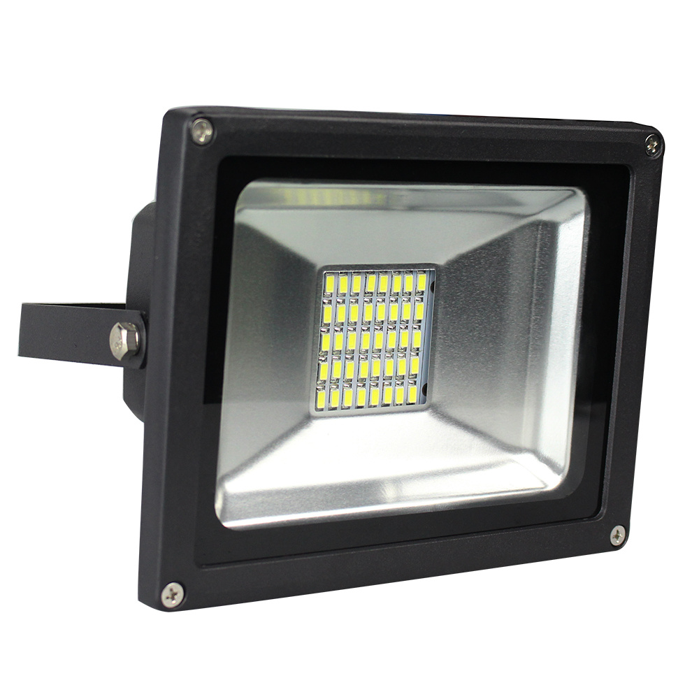 Led Solar Hot Item Decorative Emergency Lighting Rechargeable High Lumen Waterproof Outdoor Solar Powered Led Flood Lights