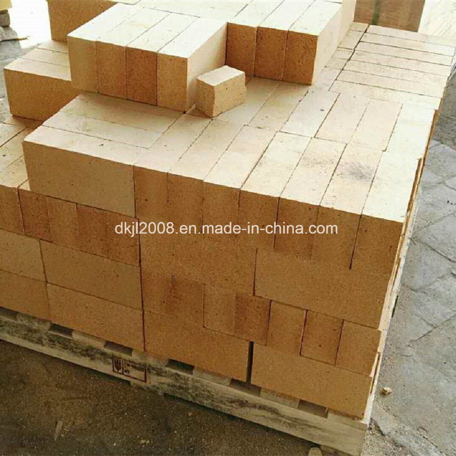 Refractory Brick China Fire Clay Refractory Brick For Industries Kilns Photos