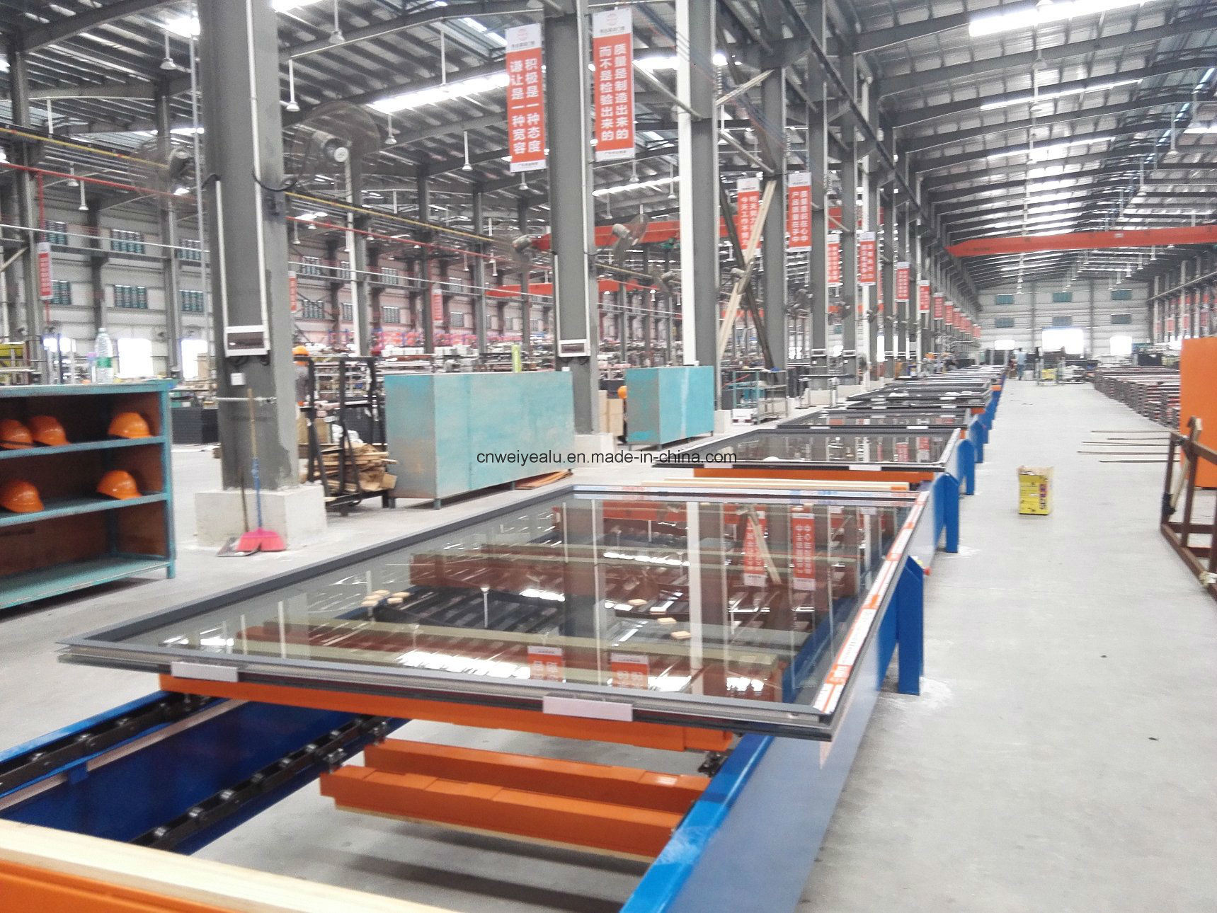 Glass Curtain Wall Manufacturer China Aluminium Frame Glass Curtain Wall Design And Manufacturer