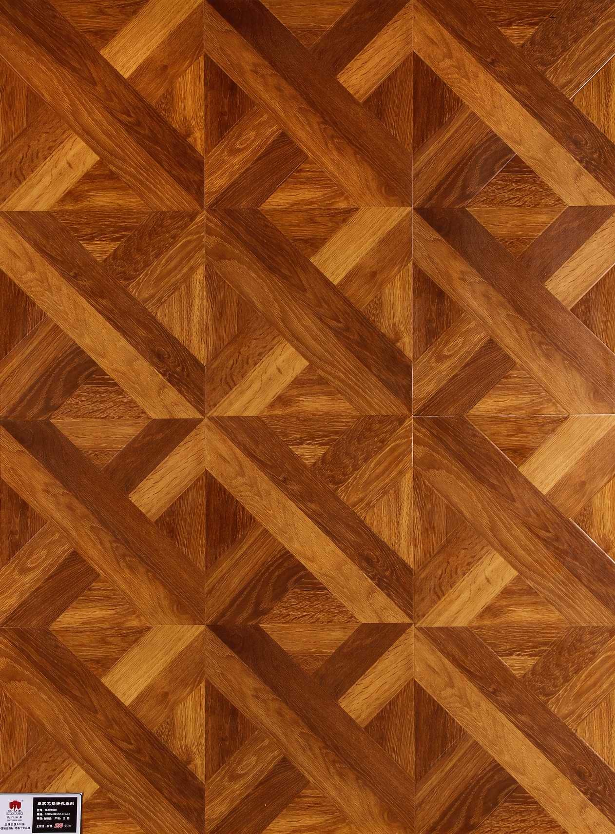Parqet Photos Of Parquet Floors Home Decorating Ideas