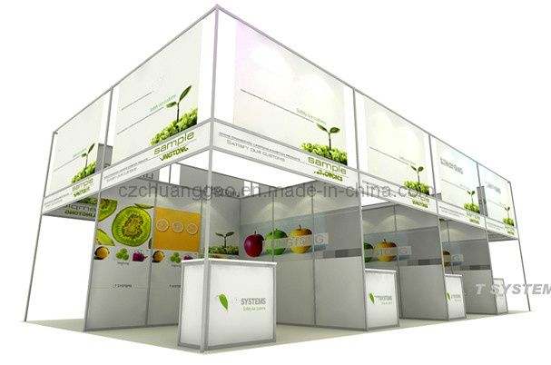 3-3-2-5m-Standard-Exhibition-Booth-Exhibition-Stands-Shell-Scheme - rental reference letter