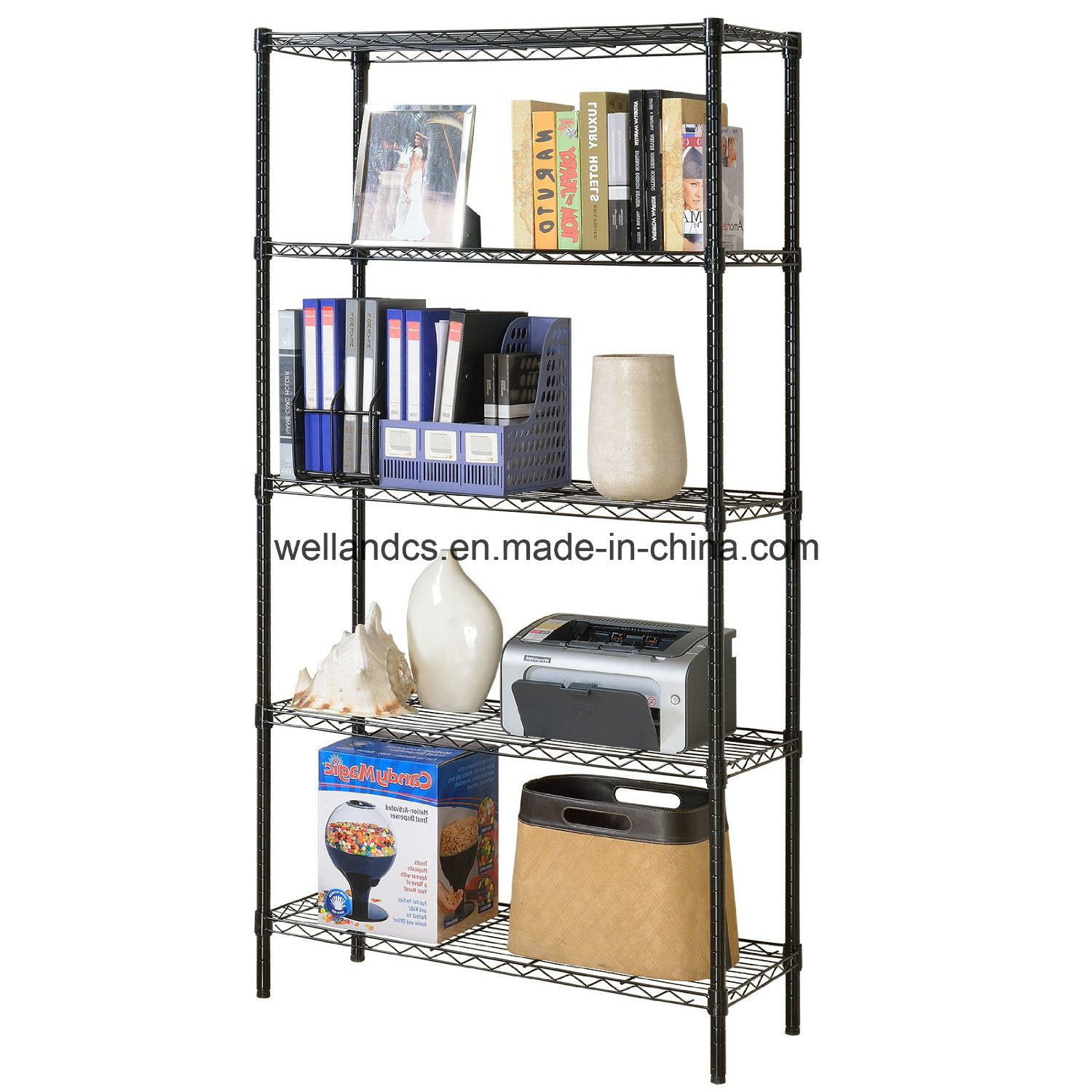 Book Display Stand China Japan Quality Book Cabinet Book Shelf Book Display Stand