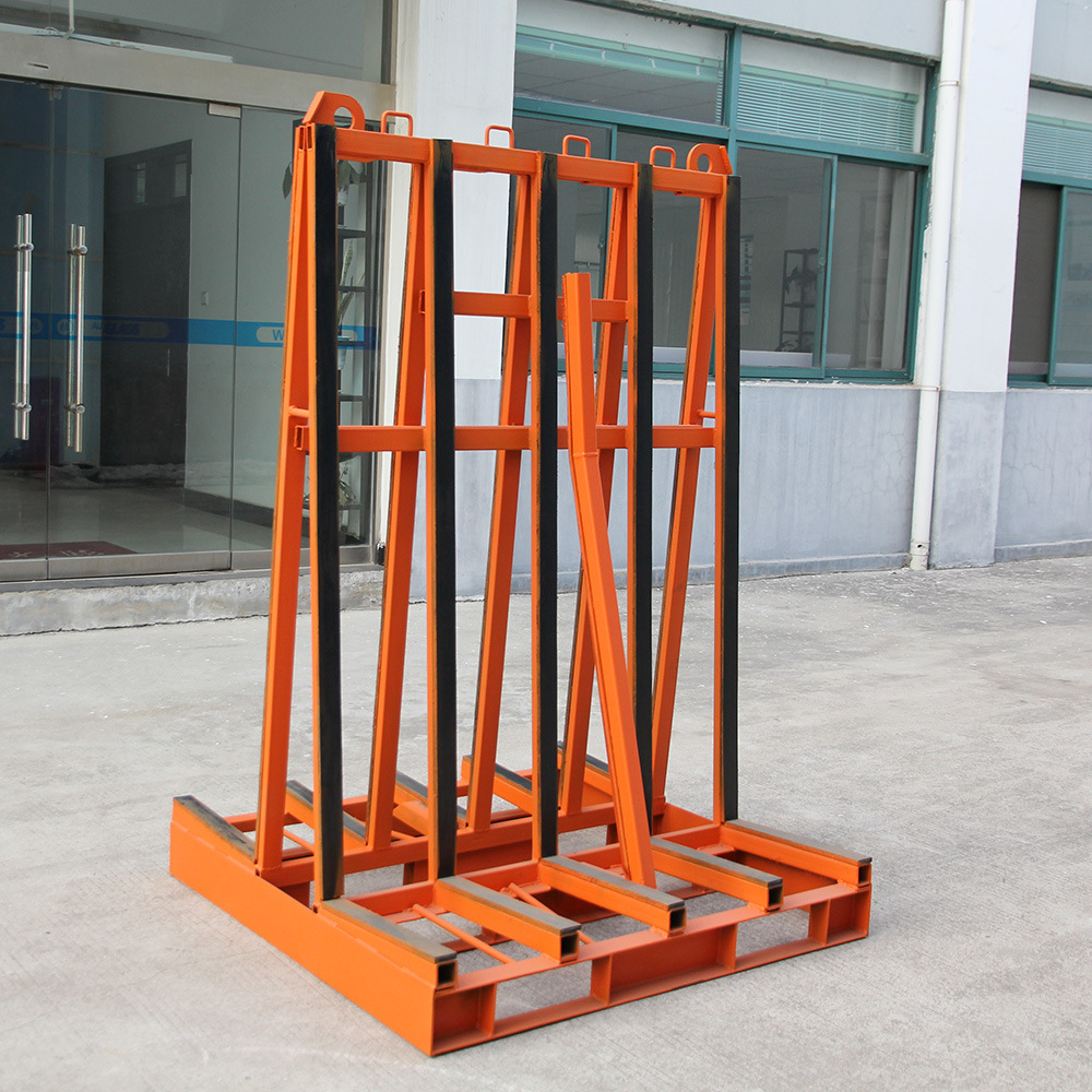A Frame Trolley All Colours A Frame Trolley For Workshop Glass Transfer