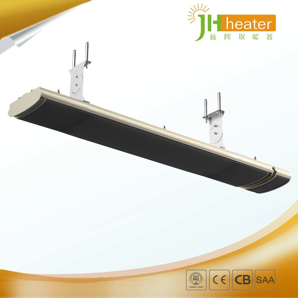 Radiant Heater Hot Item Infrared Radiant Heater With Cheap Price Jh Nr18 13a