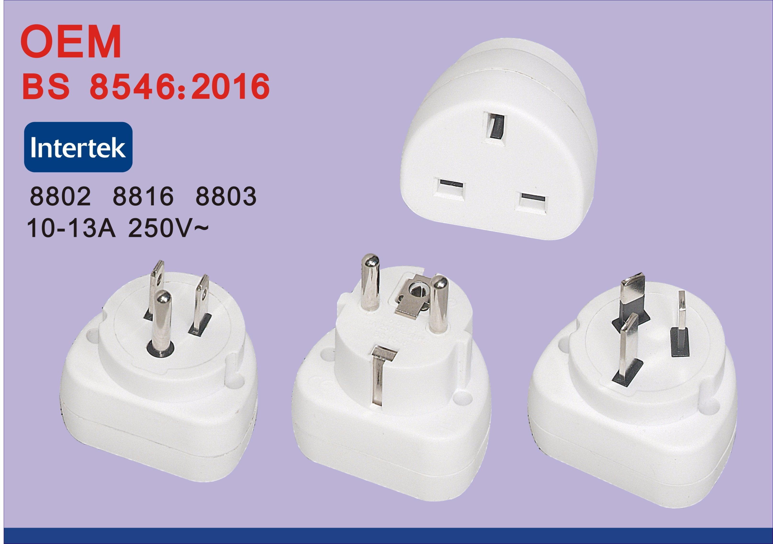 Travel Adapter Eu To Uk Hot Item Universal Travel Adapter Us Au Eu To Uk Plug Travel Wall Ac Power Adapter 250v