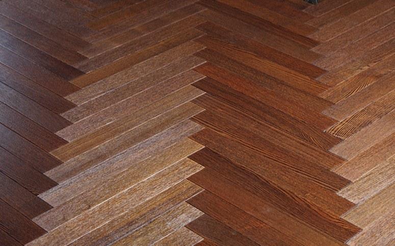 China Ash Engineered Wood Flooring China Engineered