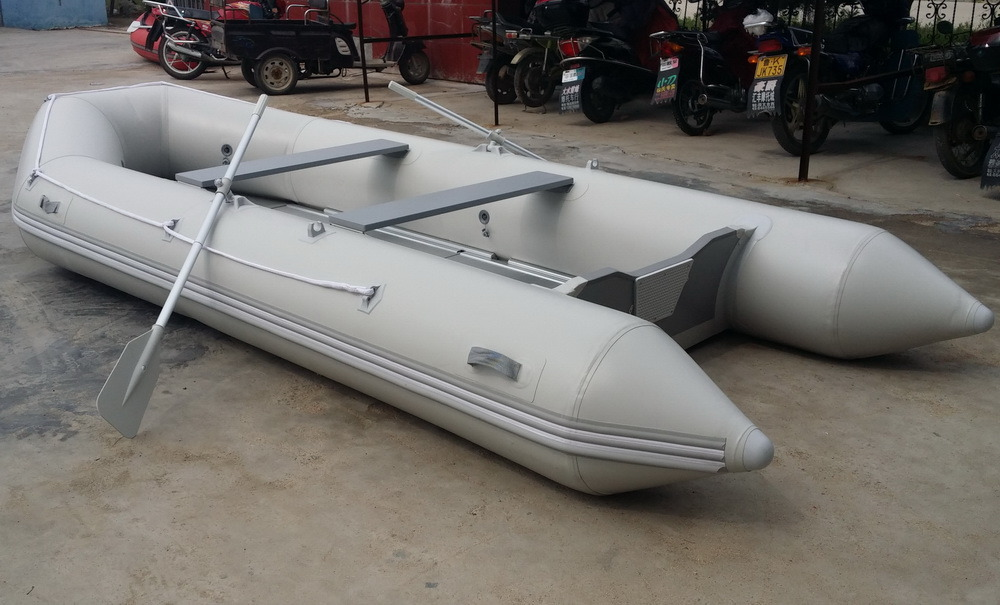Aluminum Flooring For Pontoon Boats Carpet Vidalondon
