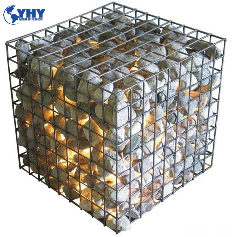 Edelstahlkorb Rund Steel Wire Basket Price China Steel Wire Basket Price Manufacturers Suppliers Made In China