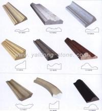 China Window Frame, Frame Moulding - China Frame Moulding ...