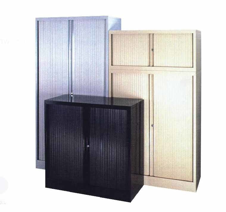 Roller Badschrank China Roller Doors Filing Cupboard - China File Cabinet