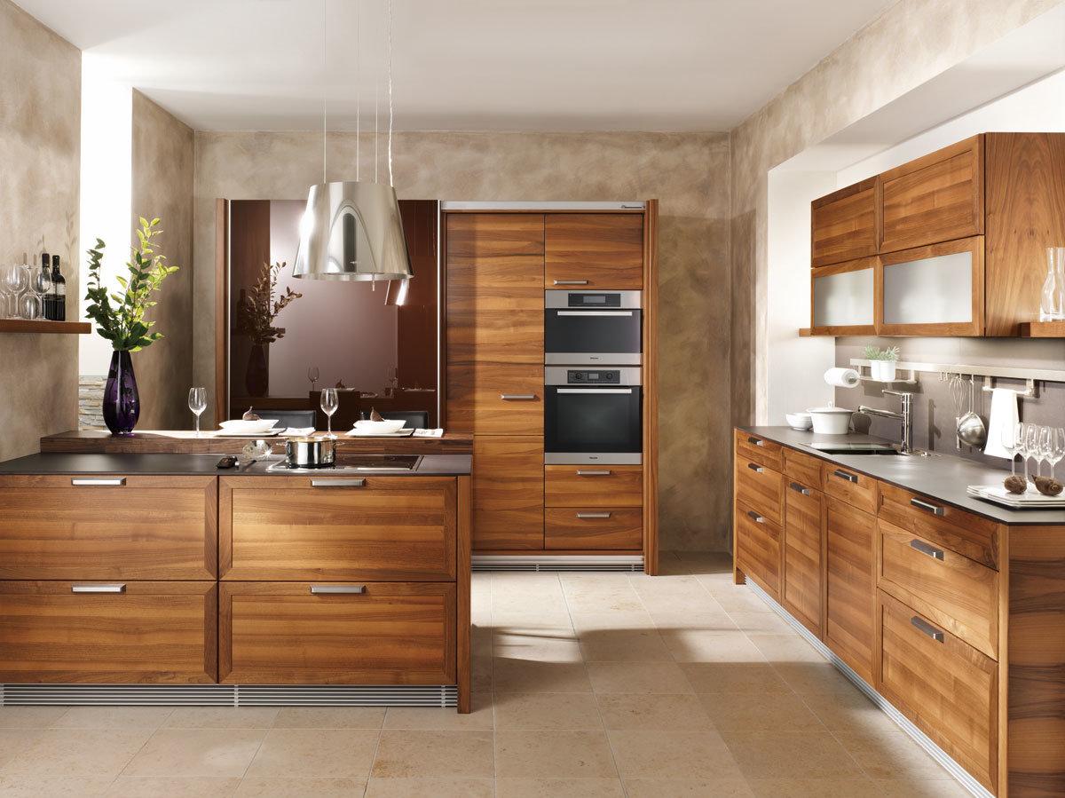 kitchen designs kitchen designs kitchen designs home designs latest modern home kitchen cabinet designs ideas