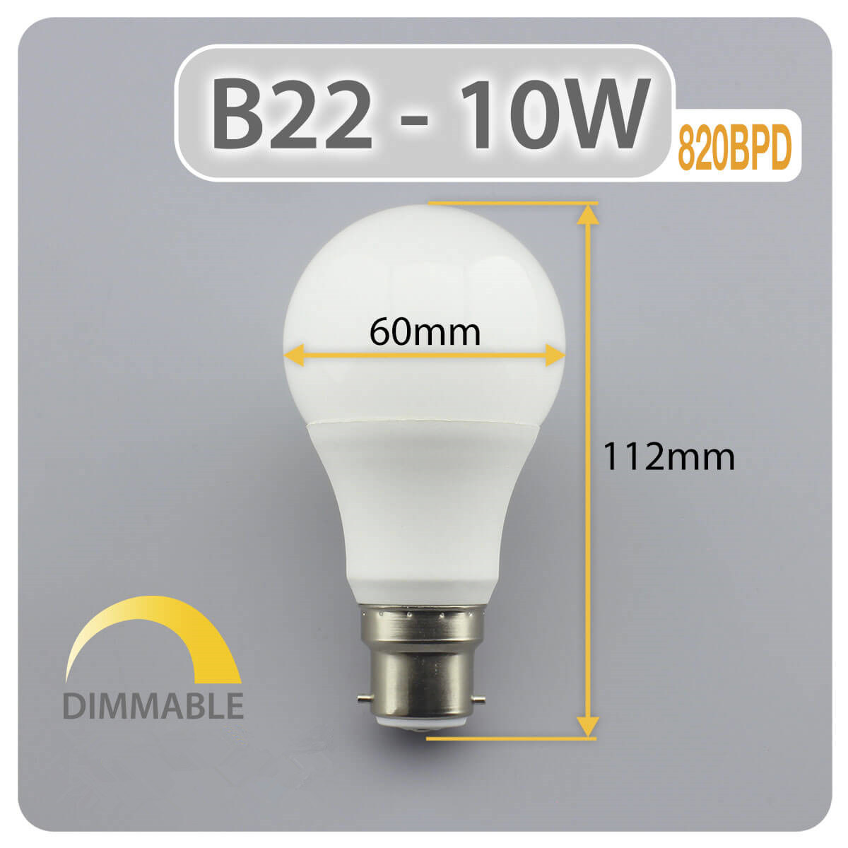 Led Lampen E27 China Energy Saving Lampen E27 5w 7w 9w 12w Light A19 A60 Led