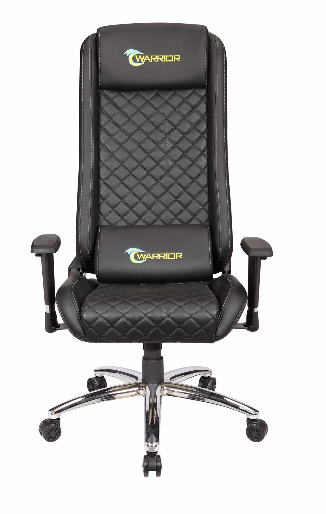 Computer Chair Ergonomically Correct Computer Chairs For Gaming