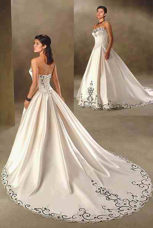 navy wedding dress blue lace bridesmaid dresses