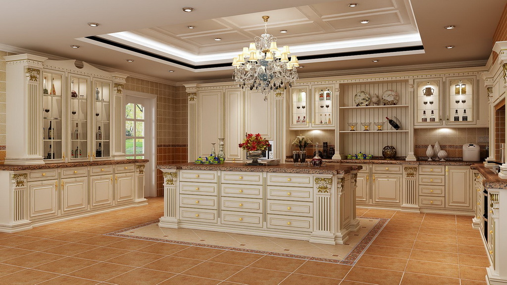 images modern style kitchen cabinet mdf luxury kitchen furniture luxury kitchen palace furniture palace decor design fine