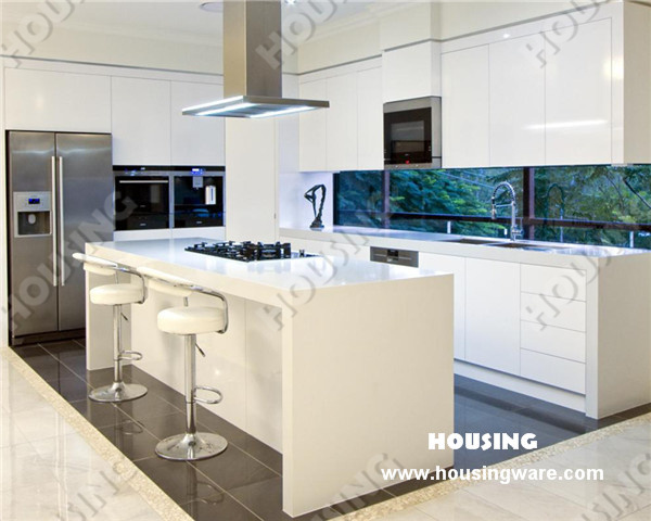 gloss white lacquer kitchen cabinet door buy lacquer kitchen cabinet painted black kitchen cabinets photos home improvement area
