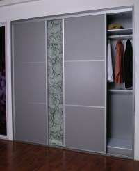 China Bedroom Furniture Wardrobe - China Bathroom Cabinet ...