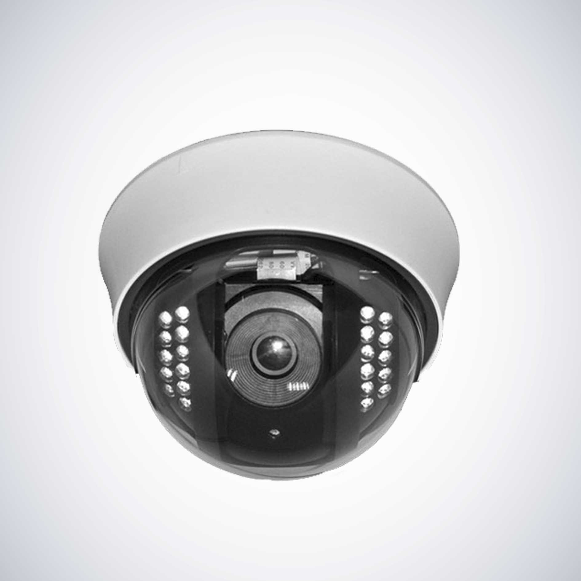 Outdoor Wifi Security Camera China Vandalproof Dome Ip Camera Outdoor Wifi Ip Dome