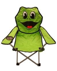 China Kids Cartoon Folding Arm Chair (701049-2) - China ...