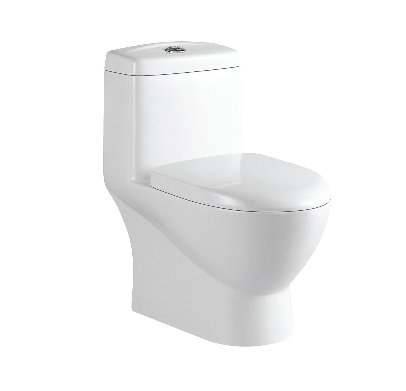 Piece Wc China One Piece Wc Toilet B11081 China Toilet Bathroom